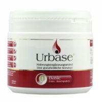 Urbase I-Extra, Basenpulver 200 g