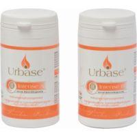 Urbase II - Intense Komp.A+B, 2x60 Kapseln