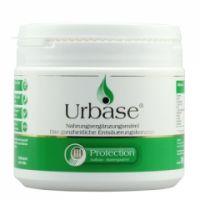 Urbase III - Protection 200g