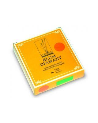 Blum Diamant® VERGOLDET 0,30x13 mm