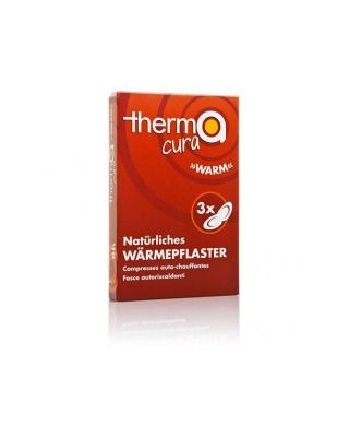 Thermacura® WARM