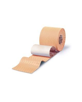 Gatapex Rayon Kinesiology-Tape Kunstseide  5cm HOT SKIN