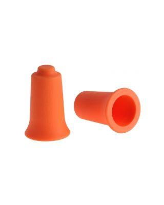 BellaBambi® Vitality, orange