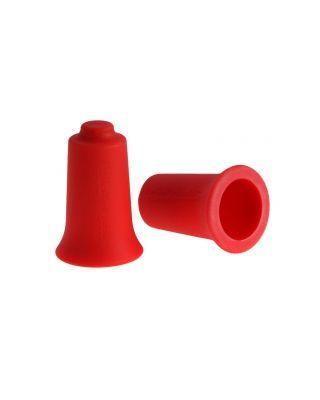 BellaBambi® Intense, rubinrot