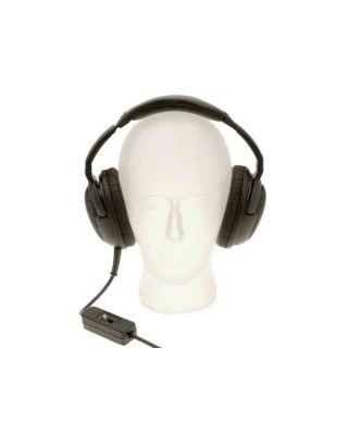 Tinnitus-Applikator