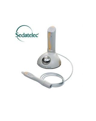 MODULO® 100 Basisgerät von Sedatelec