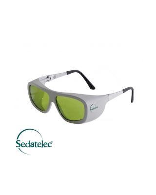 MODULO® Laserschutzbrille