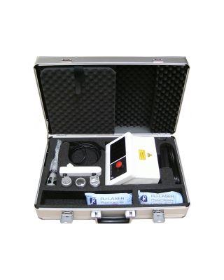 LightStream Koffer groß