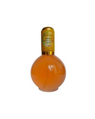 Aura Spray - KinderLeichtesLernen 75 ml