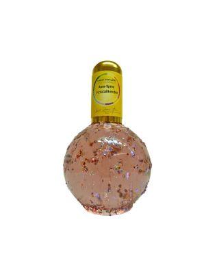 Aura Spray - Kristallkinder 75 ml