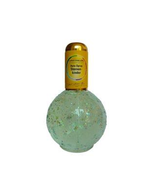 Aura Spray - Sternenkinder 75 ml