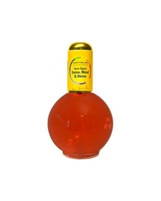 Aura Spray - GIRL - Sonne, Mond &  Sterne 75 ml