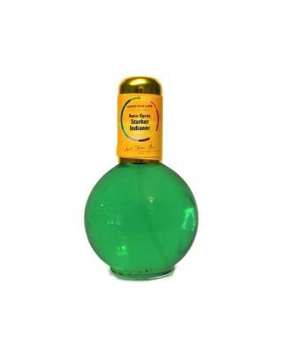 Aura Spray - BOY - Starker Indianer 75 ml