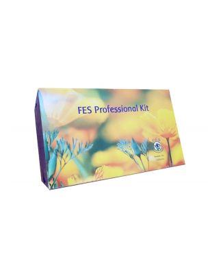 FES Californian Flower Essences 7,5 ml