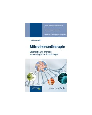 Mikroimmuntherapie