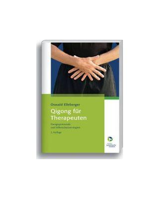 Qigong für Therapeuten
