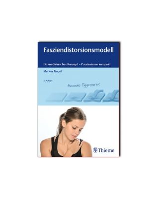 Fasziendistorsionsmodell