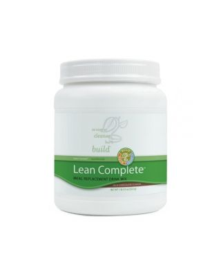 Lean Complete® Choco