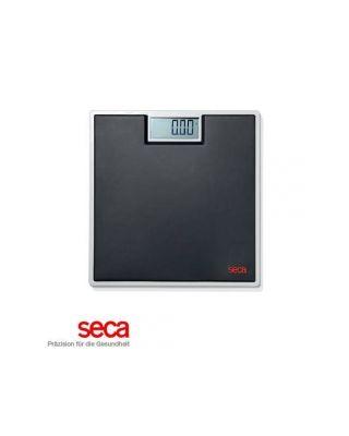 Flachwaage elektronisch seca clara 803 schwarz