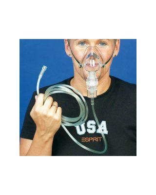 Vernebler-Set mit Maske für Erwachsene