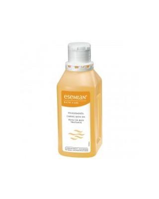 Esemtan® Pflegebadeöl 1 Liter Spenderflasche