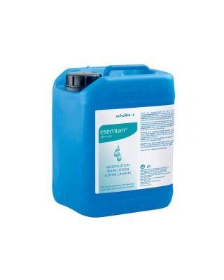 Esemtan® Waschlotion 5 Liter Kanister