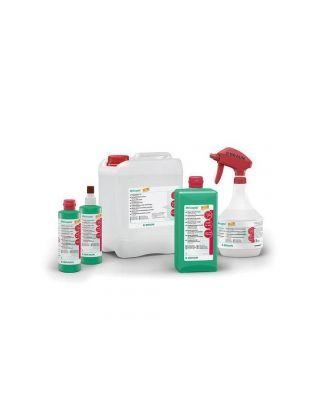 Meliseptol® New Formula 250 ml Sprayflasche