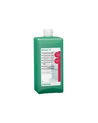 Melsept® SF Fussbodendesinfektion 1 Liter Flasche