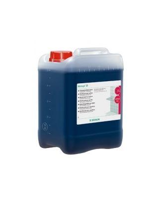 Melsept® SF Fussbodendesinfektion 5 Liter Kanister