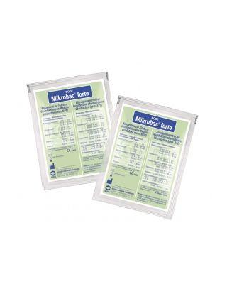 Mikrobac® Forte 250 Beutel à 20 ml