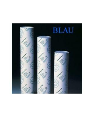 Scott® blaue Ärzterolle 50m, 59 cm breit