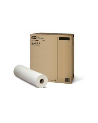 Tork® Universal Liegenabdeckung 50m, 55 cm breit