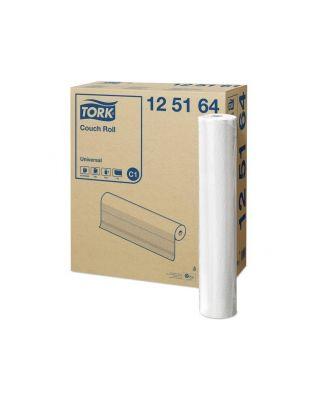 Tork® Universal Liegenabdeckung 50m, 59 cm breit