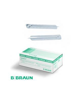 Solofix® Blutlanzetten (200 Stck.)