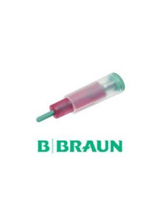 Solofix® Safety Universal Blutlanzetten 21G