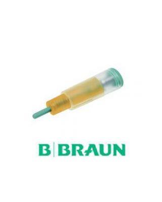 Solofix® Safety Neonat Blutlanzetten 0,8 mm