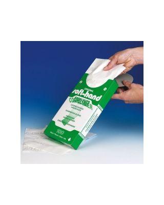 Soft-Hand Copolymer  S - klein