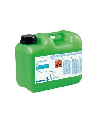 thermosept® ED 5 Liter