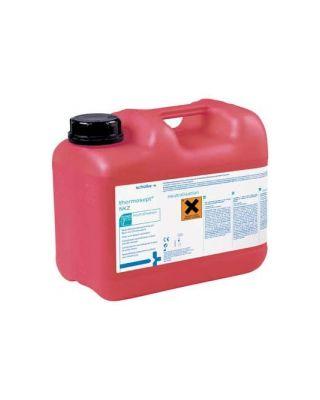 thermosept® NKZ 5 Liter