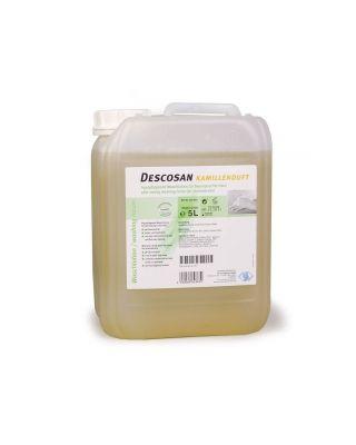 Descosan Kamilleduft 5 Liter Kanister