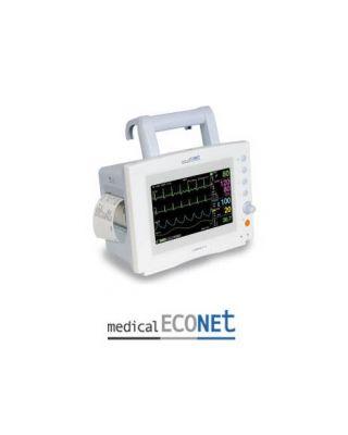 Compact 5 - Patientenmonitor