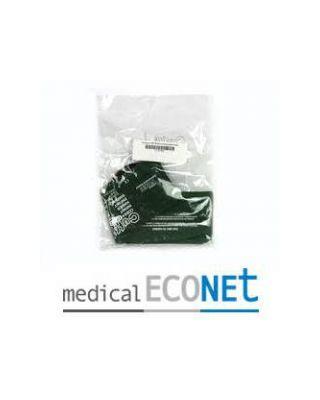 Compact BlutdruckmanschetteXL 35,5-46 cm
