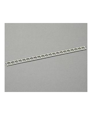 Cramer-Fingerschiene, flach 20 x 2 cm