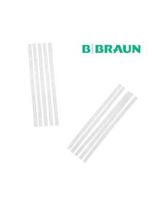 Askina® Strip 6 x 38 mm (12x6 Str.)