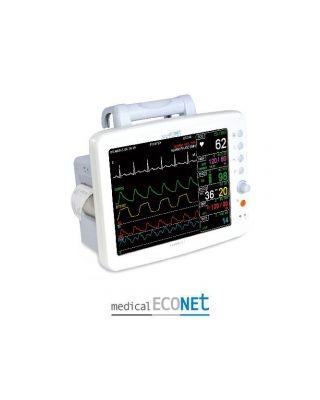 Compact 7 - Patientenmonitor