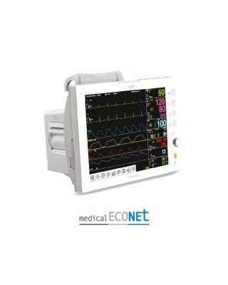 Compact 9 - Patientenmonitor