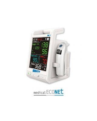 M10 Nellcor Vital-Parameter  Monitor