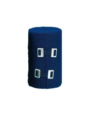 Servosport® Color - Blau 6 cm x 5 m