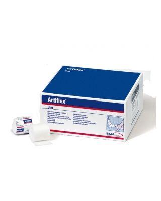 Artiflex® BSN - 6 cm x 3 m