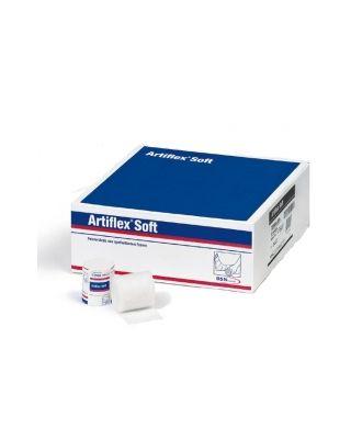 Artiflex® Soft BSN - 15 cm x 3 m
